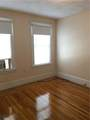 90 Pitman Street - Photo 24