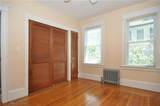 90 Pitman Street - Photo 26
