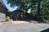 90 Pitman Street - Photo 28