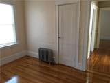 90 Pitman Street - Photo 29