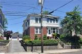 90 Pitman Street - Photo 3