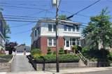 90 Pitman Street - Photo 3