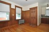 90 Pitman Street - Photo 4