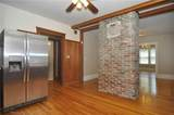 90 Pitman Street - Photo 6