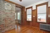 90 Pitman Street - Photo 7