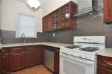 90 Pitman Street - Photo 8