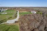 26 Friendship Farm Lane Lane - Photo 12