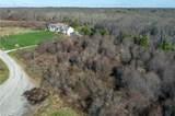 26 Friendship Farm Lane Lane - Photo 13