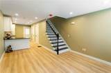 69 Washington Street - Photo 2