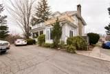 690 Windwood Drive - Photo 1