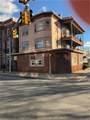 217 Walcott Street - Photo 8