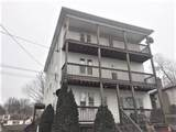 168 Central Street - Photo 1