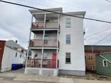 161 Lincoln Avenue - Photo 1