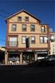 150 Acorn Street - Photo 1