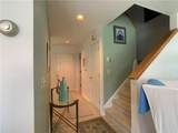 74 Houston Avenue - Photo 11