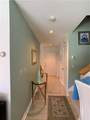 74 Houston Avenue - Photo 12