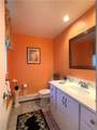 74 Houston Avenue - Photo 13