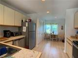 74 Houston Avenue - Photo 6