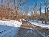 1423 Fish Road - Photo 5