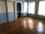 218 Kenyon Avenue - Photo 19