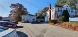 581 Smithfield Road - Photo 1