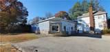 581 Smithfield Road - Photo 3