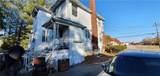 581 Smithfield Road - Photo 5