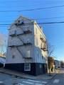 667 Charles Street - Photo 1