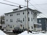538 Willow Street - Photo 1