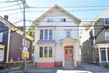 66 Candace Street - Photo 1