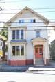 66 Candace Street - Photo 2