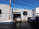 15 Cliff Street - Photo 1
