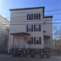 419 Diamond Hill Rd Road - Photo 1