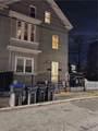 52 Alton Street - Photo 3