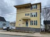 187 Cottage Street - Photo 1