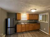 187 Cottage Street - Photo 2