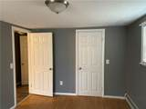 187 Cottage Street - Photo 6
