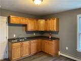 187 Cottage Street - Photo 7