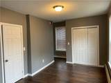 187 Cottage Street - Photo 9