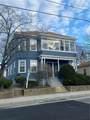 247 Woonasquatucket Avenue - Photo 1