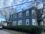 247 Woonasquatucket Avenue - Photo 2