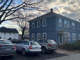 247 Woonasquatucket Avenue - Photo 3