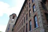 624 Washington Street - Photo 12