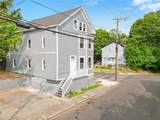 62 Heath Street - Photo 1