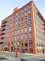 150 Chestnut Street - Photo 1