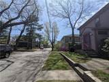 116 Bayard Street - Photo 33