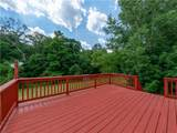 39 Boswell Trail - Photo 5