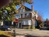 7 Mt. Vernon Street - Photo 12