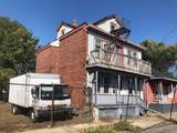 42 Desoto Street - Photo 3
