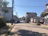 42 Desoto Street - Photo 6
